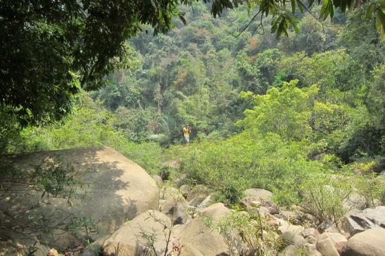 Khao Sok 14