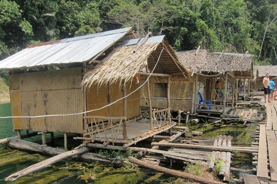 Khao Sok 197