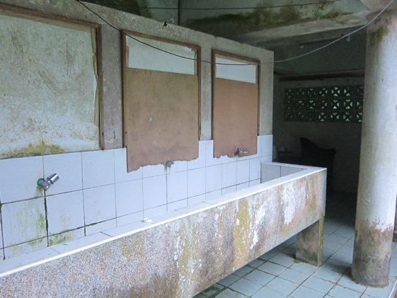 Khao Sok 342
