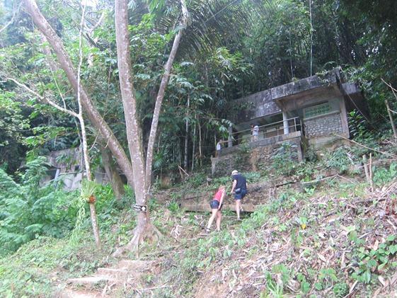 Khao Sok 343