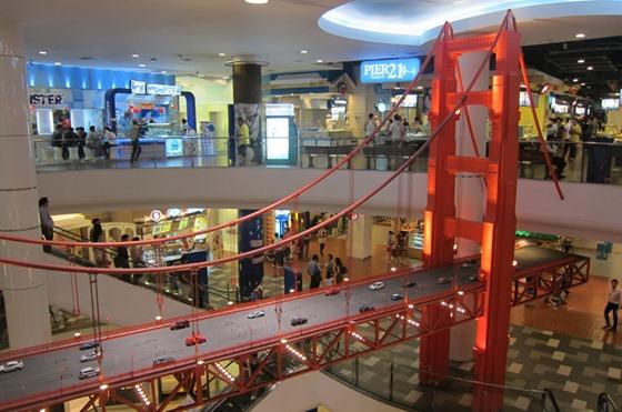 Mall 07