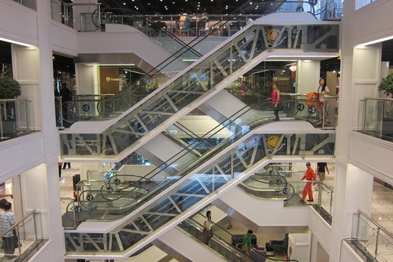 Mall 20