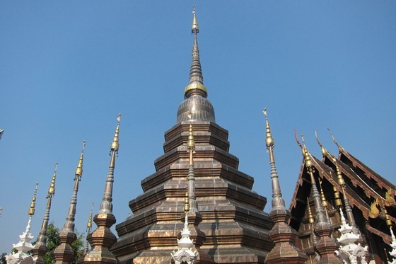 Temples 06