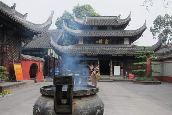 Chengdu 03