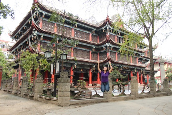 Chengdu 04