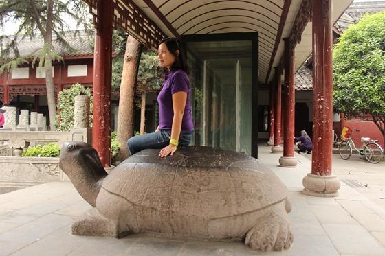 Chengdu 09