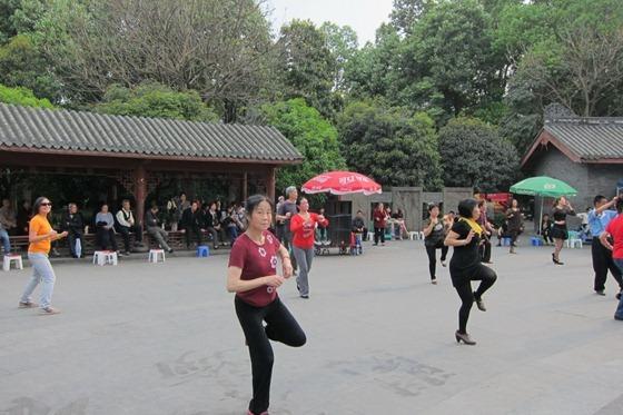 Chengdu 24