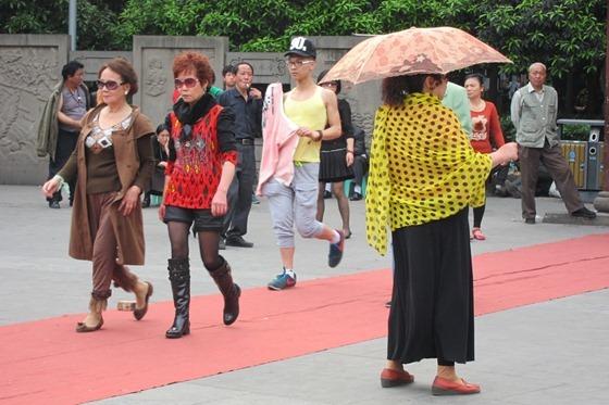 Chengdu 25