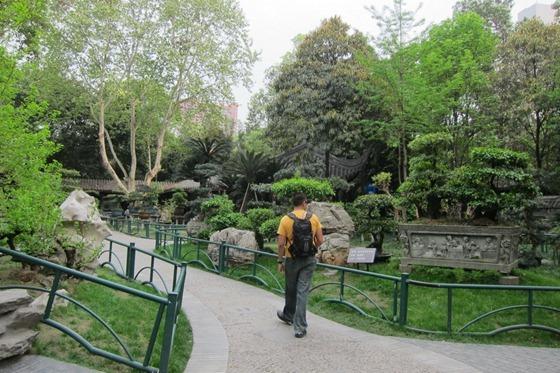 Chengdu 28