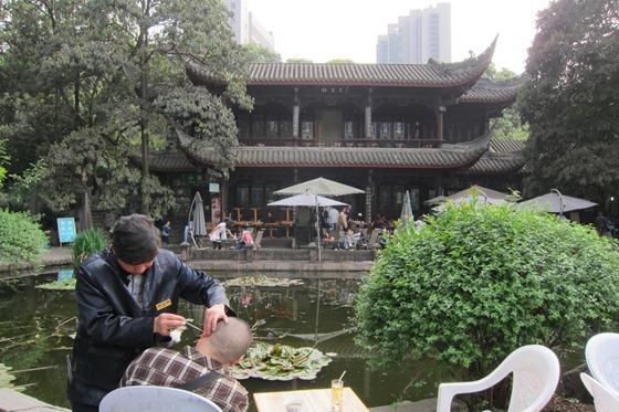 Chengdu 31