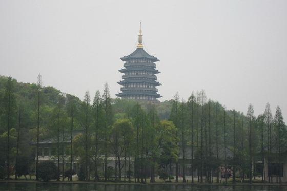 Hangzhou 11