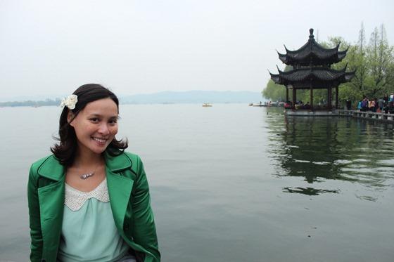 Hangzhou 12