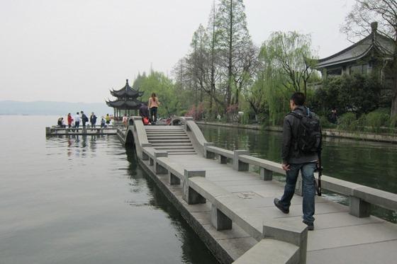 Hangzhou 13