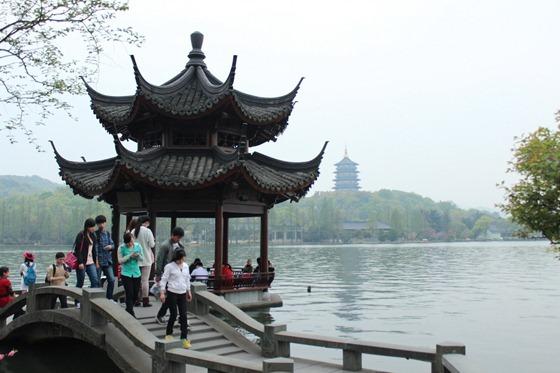 Hangzhou 14