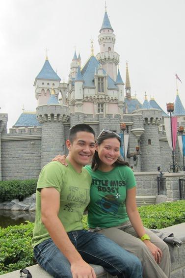 HK Disney 01