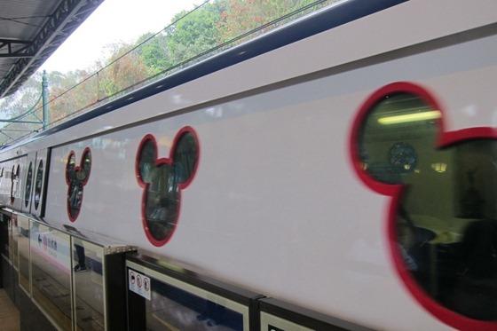 HK Disney 02