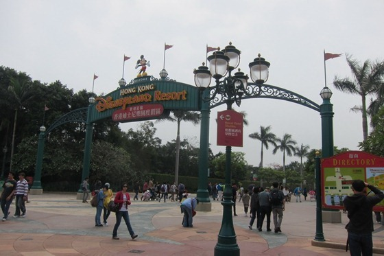 HK Disney 08