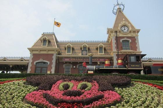 HK Disney 09