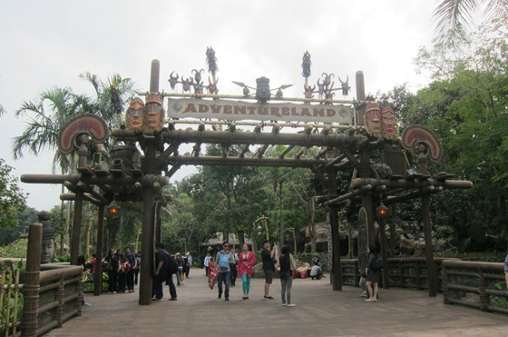 HK Disney 21