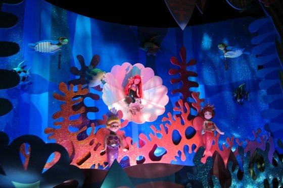 HK Disney Rides 18
