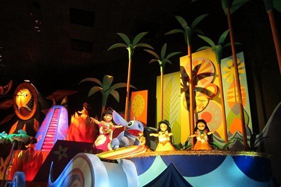 HK Disney Rides 19