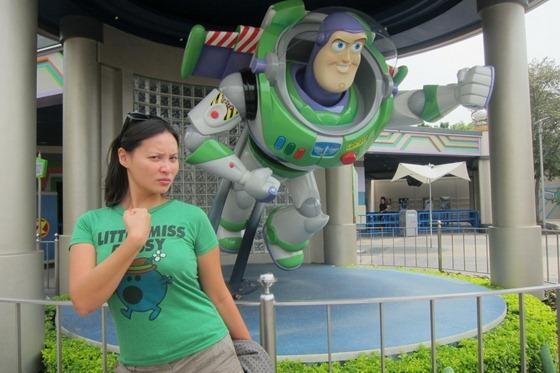 HK Disney Rides 28