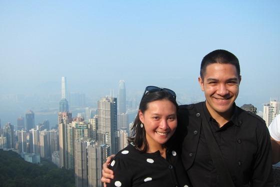 Hong Kong 103