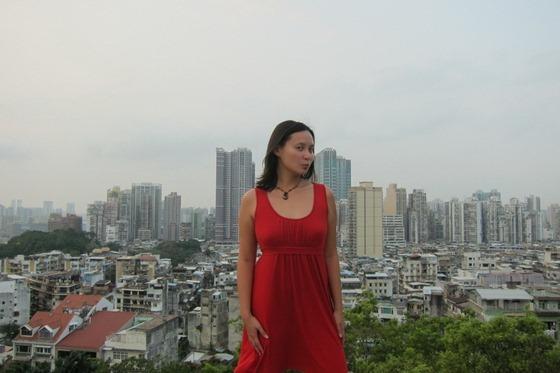 Other Macau 530