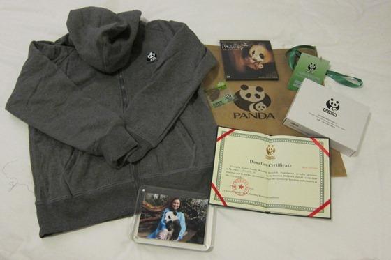 Pandas 25