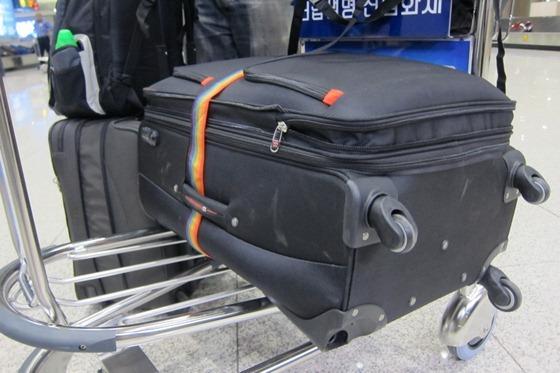 Seoul 013