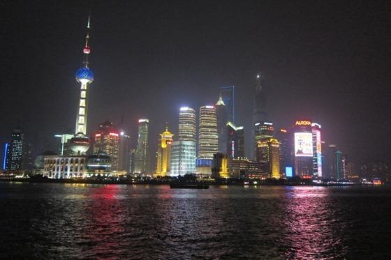 Shanghai 02