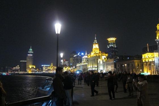 Shanghai 03