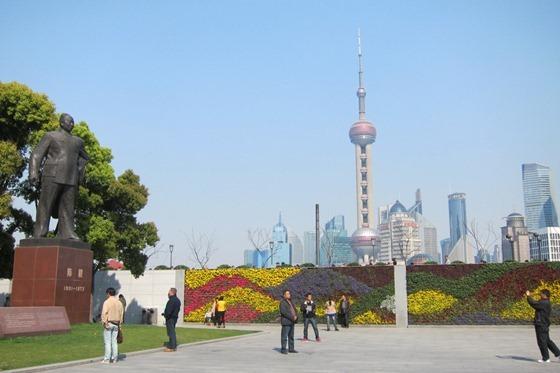 Shanghai 08