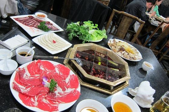 Sichuan Food 05