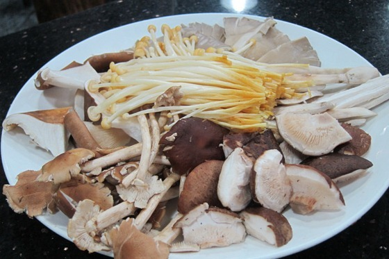 Sichuan Food 08