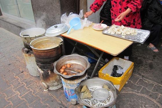 Sichuan Food 17