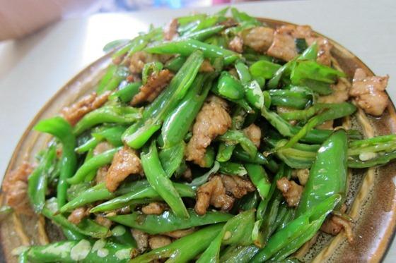 Sichuan Food 28