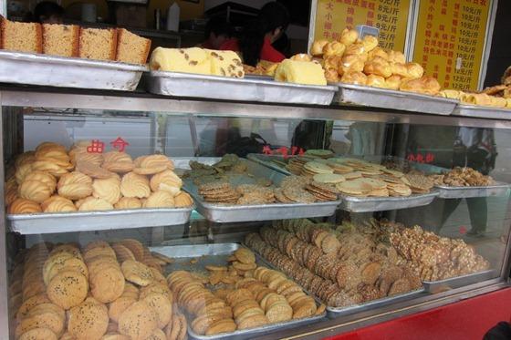 Sichuan Food 29