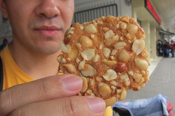 Sichuan Food 30