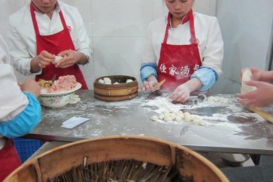 Soup Dumplings 25