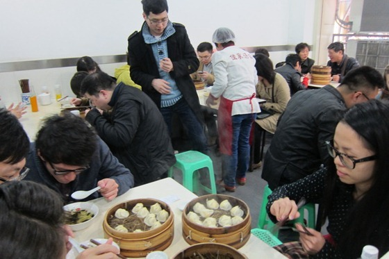 Soup Dumplings 26