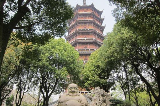 Suzhou 01