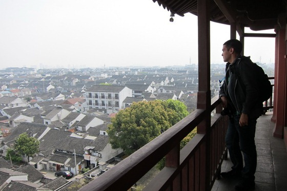Suzhou 06