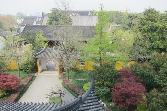 Suzhou 07