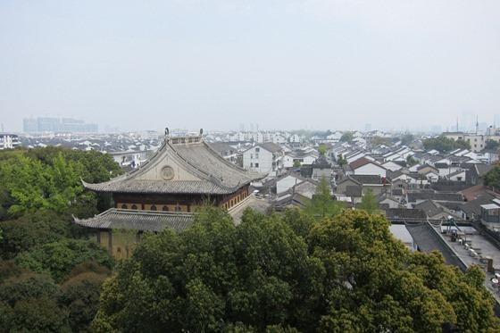 Suzhou 08
