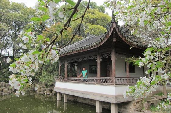 Suzhou 09