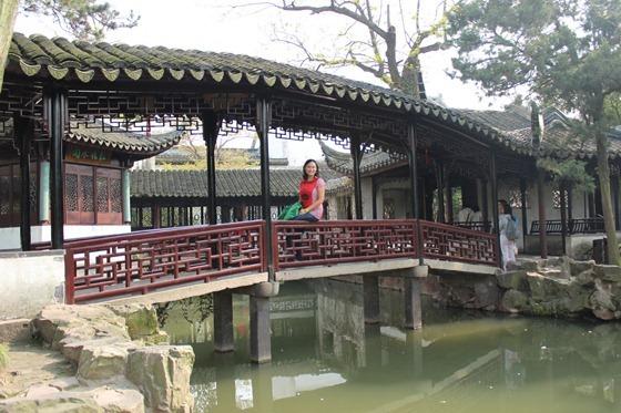 Suzhou 12