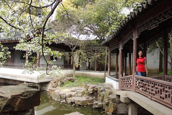 Suzhou 14