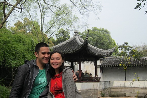 Suzhou 15