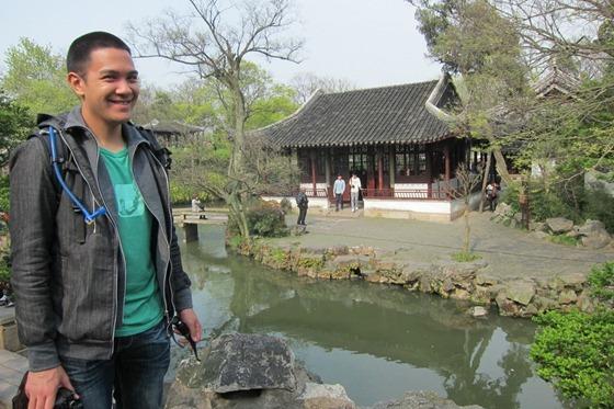 Suzhou 16